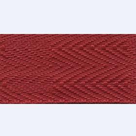 Лесенка декоративная для 2″ полосы, красная