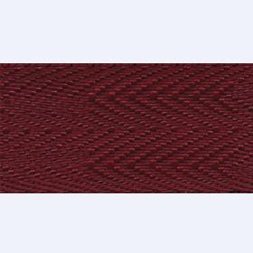 Лесенка декоративная для 2″ полосы, махагони