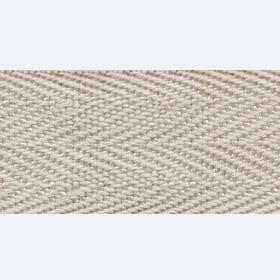 Лесенка декоративная для 2″ полосы, отбеленная