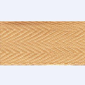 Лесенка декоративная для 2″ полосы, пиано/натур