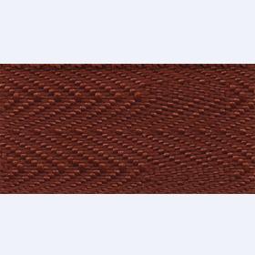 Лесенка декоративная для 2″ полосы, вишня