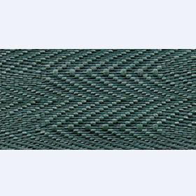 Лесенка декоративная для 2″ полосы, зеленая