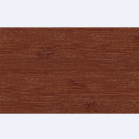 Полоса бамбук черешня 50мм, 120/150/180см