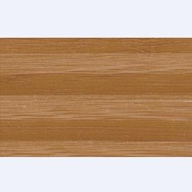 Полоса бамбук кофе 50мм, 120/150/180см