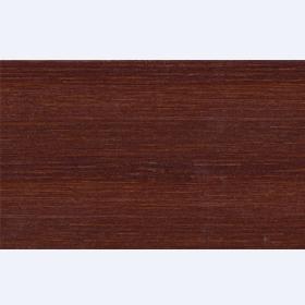Полоса бамбук махагони 50мм, 120/150/180см