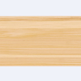 Полоса бамбук натуральный 50мм, 120/150/180см