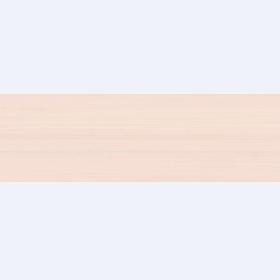Полоса бамбук отбеленный 25мм, 120/150/180см