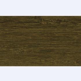 Полоса бамбук зеленый 50мм, 120/150/180см