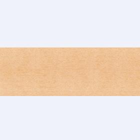 Полоса дерево пиано 25мм, 122/152/183/213см