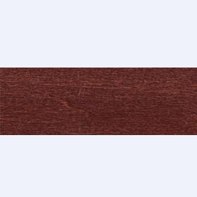Полоса красное дерево 25мм, 122/152/183/213см