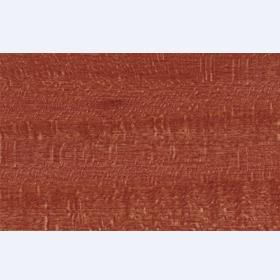 Полоса розовое дерево 50мм, 122/152/183/213см