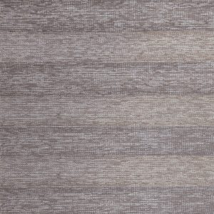 Тигрис Перла 2870 коричневый, 15 мм, 230 см