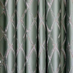Ткань 2688/10 Gemstone