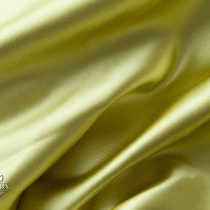 Ткань 2655/10 Twinkle