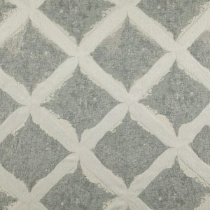 Ткань ACADIA 02 REEF