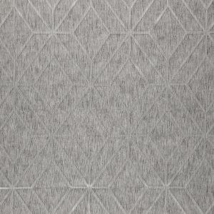 Ткань CASCADES 03 ALUMINIUM