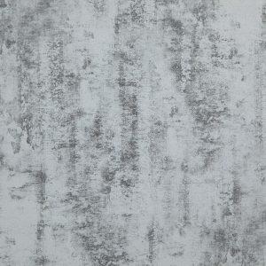 Ткань CLEOPATRA 02 ALUMINIUM