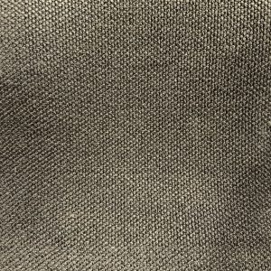 Ткань FANTASY 05