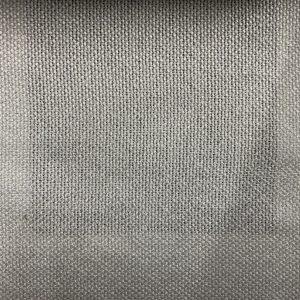 Ткань FANTASY 07