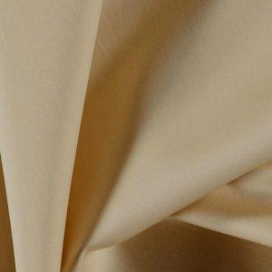Ткань GANDIA 1078 SEMOLINA
