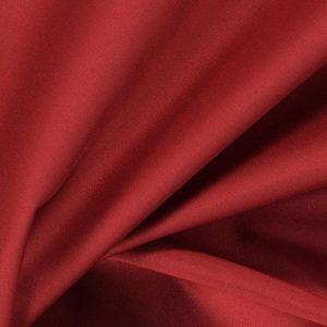 Ткань GANDIA 11 RED
