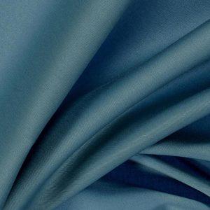 Ткань GANDIA 124 INDIGO