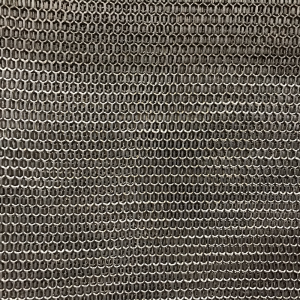 Ткань MOJITO 002
