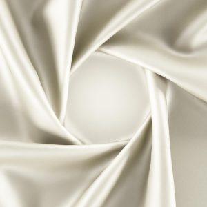 Ткань SATIN 024 BIRCH