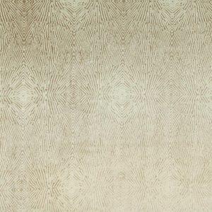 Ткань SPLENDID 01 BEIGE