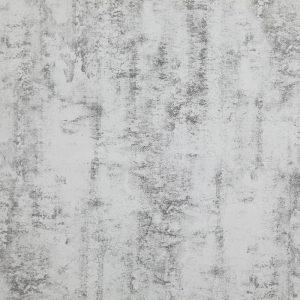 Ткань CLEOPATRA 01 SILVER