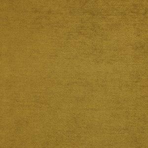 Ткань BARON 19 GOLD