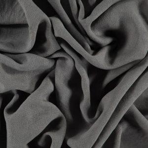Ткань BRUGGE 01 EMULSION