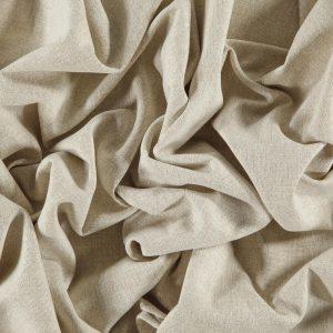 Ткань CASUAL 09 DESERT