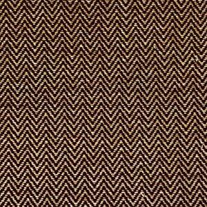 Ткань CONCORD 32