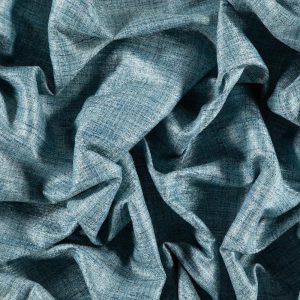 Ткань DRYLAND 10 POOL