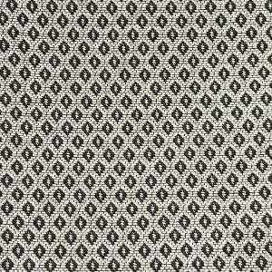 Ткань FARGO 91