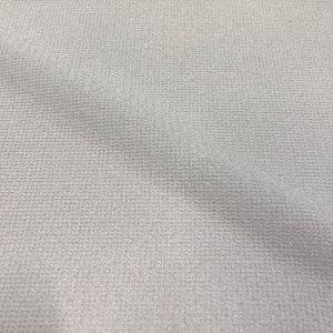 Ткань GETTY 002