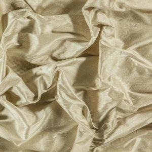 Ткань LUXURY 001 SAND
