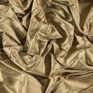 Ткань LUXURY 003 SEAGRASS