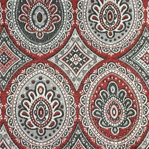 Ткань MAUI 899