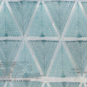 Ткань Clear skies 214-01