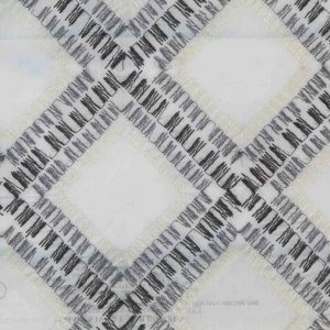 Ткань Winter drizzle 215-03