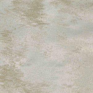 Ткань Desert hues 212-03