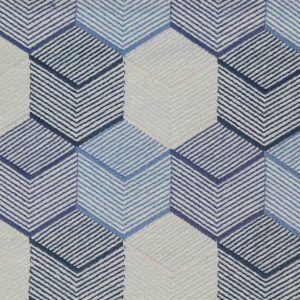 Ткань Winter drizzle 215-05