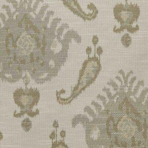Ткань Desert hues 212-07