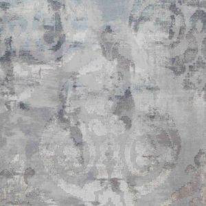 Ткань Winter drizzle 215-08