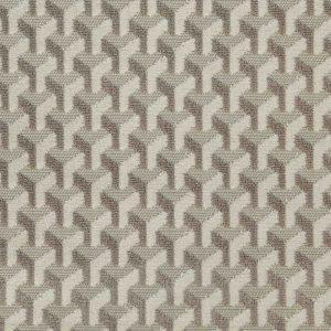 Ткань Desert hues 212-08