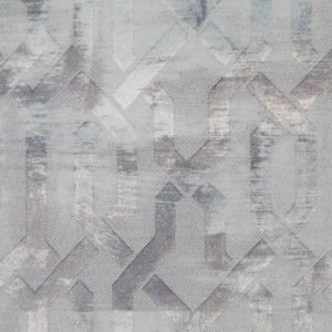Ткань Winter drizzle 215-09
