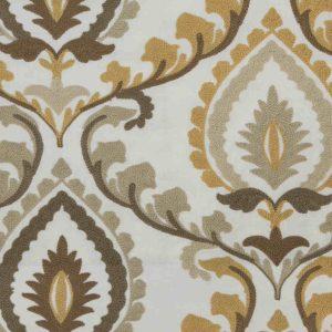 Ткань Desert hues 212-10