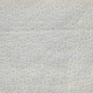 Ткань Desert hues 212-11